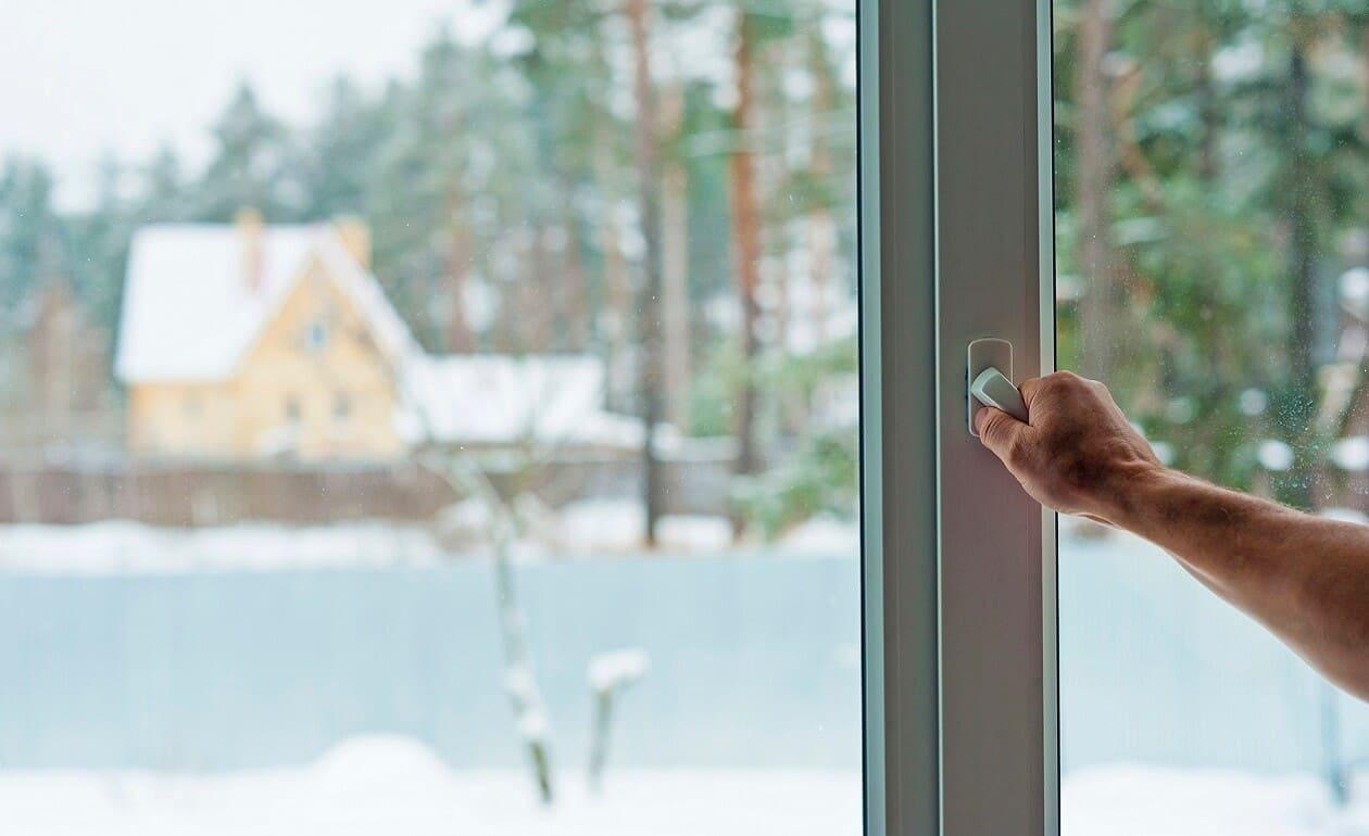 """Результат пошуку зображень за запитом """"фото зимние окна"""""""